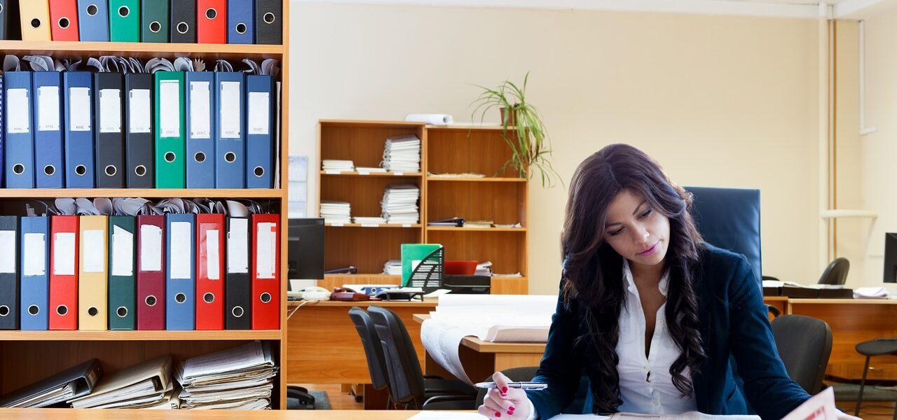 Online dissertation help veröffentlichen tum