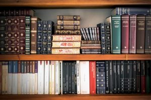 dissertation plagiarism removal service in UK, USA, Australia
