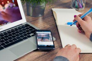 accounting dissertation writing help UK, USA, Canada