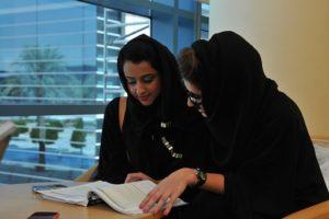 Buy MBA dissertations in Oman, UAE, Saudi Arabia, Qatar