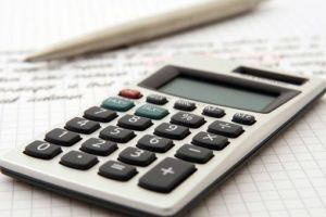 Dissertation statistical service help